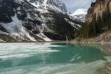 Banff-National-Park.-Canada
