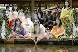 Shinto Purification Ceremony