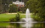 Kenmure Golf Club