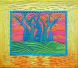 TreeQuilt