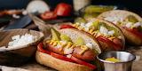Hero-hot-dog