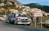 Lancia-delta-rally