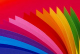 Colours-colorful-colored-sheets-of-paper