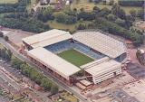 20 Villa Park (Aston Villa) 2