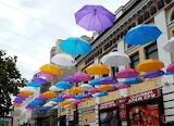 Kolorovi parasolki