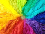 Colours-colorful-rainbow-wool