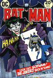 Batman251-pg00