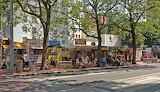 Portland-foodcarts
