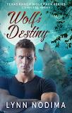 Wolf's Destiny