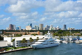 Fort Lauderdale-Florida
