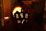 Haunted-House-pumpkin-carving-halloween