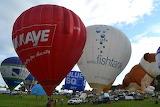Balloon-232792 340