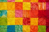 Colours-colorful-rainbow-quilt-detail