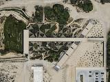 "Architecture archatlas ""WASIT WETLAND CENTRE (UAE)"" ""© X-Archite"