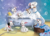 101-dalmatians-the-bath