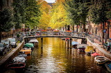 Amsterdam,Holland