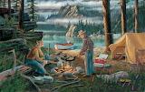 Alaska Adventure - Ken Zylla