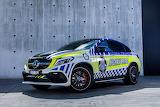 Mercedes-AMG-Police-Cruiser-3