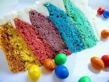 Colorful @Cosas de loli