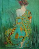 Katherine Goncharova