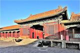 Beijing - Peking, China