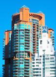 Portofino tower Miami Beach
