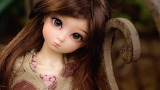 Doll-Backgrounds-Free-Download