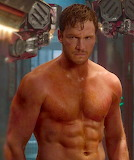 Shirtless-Chris-Pratt-Pictures