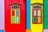 Colours-colorful-windows-house-detail