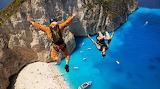 Base-jump-to-zante-in-greece