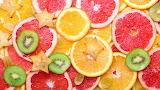 Colours-colorful-sliced citrus