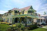 Martha's-Vineyard-Houses-712468