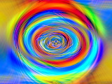 Digital Spiral