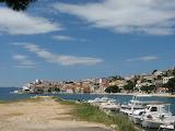 Croatie 2007 044