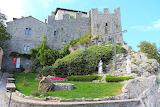 Castelmonte, Italy