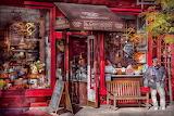 new-york--store--greenwich-village--il-cantuccio