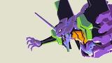 Eva-unit-01