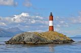Lighthouse - Argentina