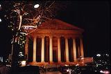 Europe - France - Paris - Night Scenes 17