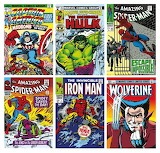 Marvel-marvel-superheroes-portfolio-of-6-summer-2016-marx0033-R