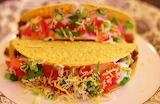 #Yummy Tacos