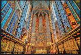 St Mary's Krakow