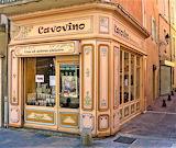 Provance France, wine market