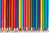 Rainbow Colours @ 1zoom.me...