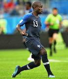 Futbol player3