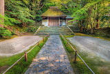 Japan Kyoto Parks Temples Stairs 530382 1280x853