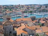 Croatie 2014