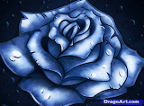 How-to-draw-a-blue-rose 1 000000014929 5
