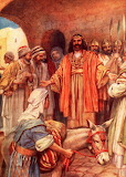 2 Samuel 15