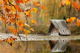 EvgeniDinevPhotography nature lakes rivers